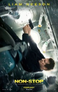 "<strong class=""MovieTitle"">Non-Stop</strong> (2014)"