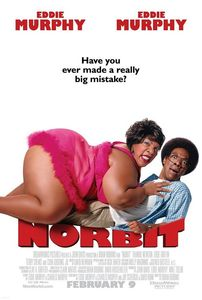 "<strong class=""MovieTitle"">Norbit</strong> (2007)"