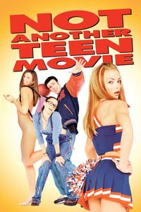 "<strong class=""MovieTitle"">Not Another Teen Movie</strong> (2001)"