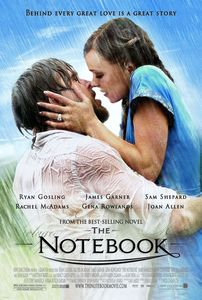 "<strong class=""MovieTitle"">The Notebook</strong> (2004)"