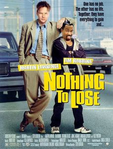 "<strong class=""MovieTitle"">Nothing to Lose</strong> (1997)"
