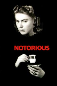"<strong class=""MovieTitle"">Notorious</strong> (1947)"