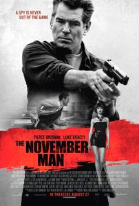 "<strong class=""MovieTitle"">The November Man</strong> (2014)"