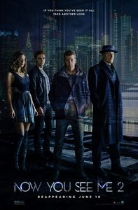 "<strong class=""MovieTitle"">Now You See Me 2</strong> (2016)"