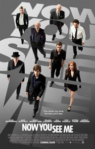 "<strong class=""MovieTitle"">Now You See Me</strong> (2013)"