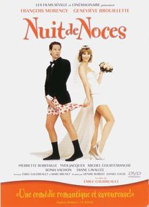 "<strong class=""MovieTitle"">Nuit De Noces</strong> [<strong class=""MovieTitle"">Wedding Night</strong>] (2001)"
