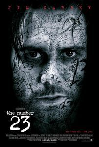 "<strong class=""MovieTitle"">The Number 23</strong> (2007)"