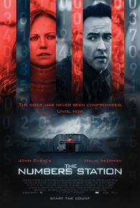 "<strong class=""MovieTitle"">The Numbers Station</strong> (2013)"