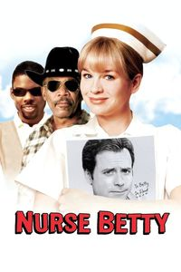 "<strong class=""MovieTitle"">Nurse Betty</strong> (2000)"