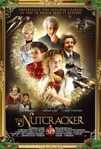 "<strong class=""MovieTitle"">The Nutcracker in 3D</strong> (2010)"