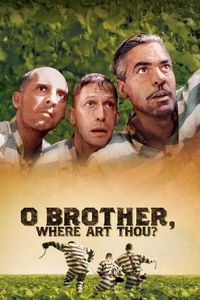 "<strong class=""MovieTitle"">O Brother, Where Art Thou?</strong> (2000)"