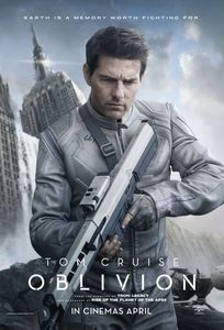 "<strong class=""MovieTitle"">Oblivion</strong> (2013)"
