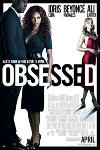 "<strong class=""MovieTitle"">Obsessed</strong> (2009)"