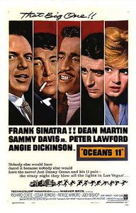 """<strong class=""""MovieTitle"""">Ocean's Eleven</strong> (1960)"""