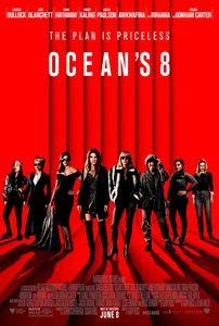 "<strong class=""MovieTitle"">Ocean's Eight</strong> (2018)"