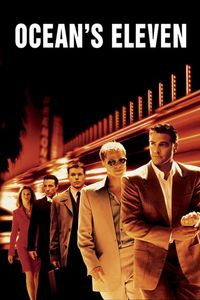 """<strong class=""""MovieTitle"""">Ocean's Eleven</strong> (2001)"""