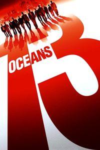 """<strong class=""""MovieTitle"""">Ocean's Thirteen</strong> (2007)"""