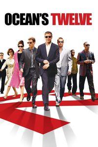 """<strong class=""""MovieTitle"""">Ocean's Twelve</strong> (2004)"""