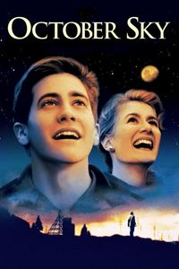 "<strong class=""MovieTitle"">October Sky</strong> (1999)"