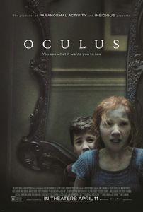"<strong class=""MovieTitle"">Oculus</strong> (2013)"