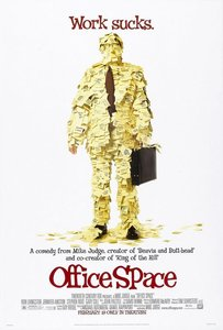 "<strong class=""MovieTitle"">Office Space</strong> (1999)"