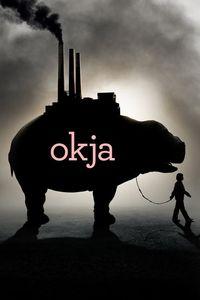 "<strong class=""MovieTitle"">Okja</strong> (2017)"