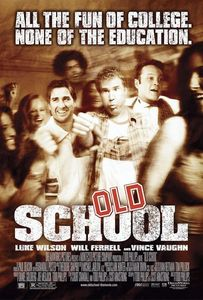 "<strong class=""MovieTitle"">Old School</strong> (2003)"