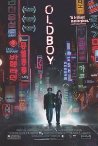 "<strong class=""MovieTitle"">Oldeuboi</strong> [<strong class=""MovieTitle"">Oldboy</strong>] (2003)"