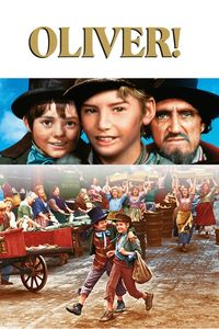 "<strong class=""MovieTitle"">Oliver!</strong> (1968)"
