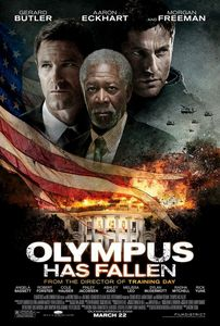 "<strong class=""MovieTitle"">Olympus has Fallen</strong> (2013)"
