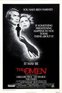 "<strong class=""MovieTitle"">The Omen</strong> (1976)"
