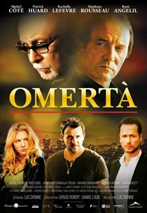 "<strong class=""MovieTitle"">Omertà</strong> (2012)"