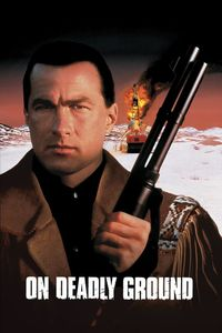 "<strong class=""MovieTitle"">On Deadly Ground</strong> (1994)"