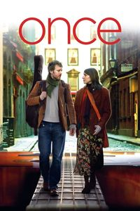 "<strong class=""MovieTitle"">Once</strong> (2007)"