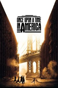 "<strong class=""MovieTitle"">Once Upon a Time in America</strong> (1984)"