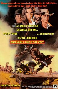 "<strong class=""MovieTitle"">C'era una volta il West</strong> [<strong class=""MovieTitle"">Once Upon a Time in The West</strong>] (1968)"