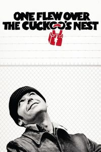 "<strong class=""MovieTitle"">One Flew Over The Cuckoo's Nest</strong> (1975)"