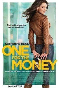"<strong class=""MovieTitle"">One for the Money</strong> (2012)"