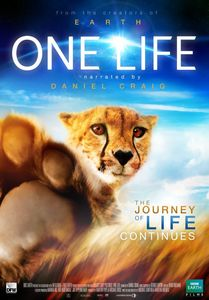 "<strong class=""MovieTitle"">One Life</strong> (2011)"
