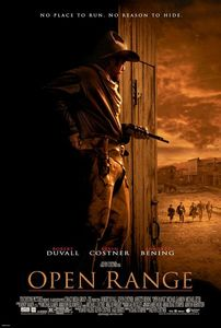 "<strong class=""MovieTitle"">Open Range</strong> (2003)"