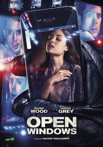 "<strong class=""MovieTitle"">Open Windows</strong> (2014)"