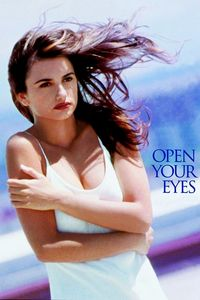 "<strong class=""MovieTitle"">Abre Los Ojos</strong> [<strong class=""MovieTitle"">Open Your Eyes</strong>] (1997)"