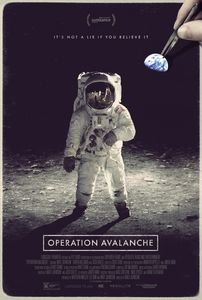"<strong class=""MovieTitle"">Operation Avalanche</strong> (2016)"