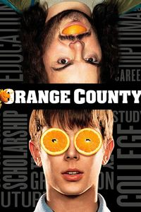"<strong class=""MovieTitle"">Orange County</strong> (2002)"