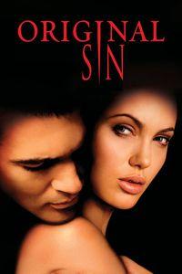 "<strong class=""MovieTitle"">Original Sin</strong> (2001)"