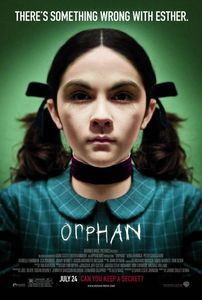 "<strong class=""MovieTitle"">Orphan</strong> (2009)"