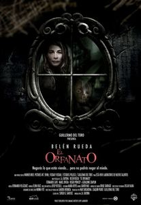 "<strong class=""MovieTitle"">El Orfanato</strong> [<strong class=""MovieTitle"">The Orphanage</strong>] (2007)"