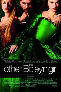 """<strong class=""""MovieTitle"""">The Other Boleyn Girl</strong> (2008)"""
