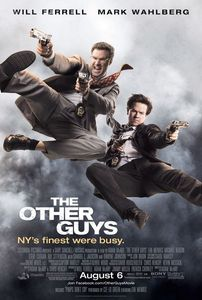"<strong class=""MovieTitle"">The Other Guys</strong> (2010)"