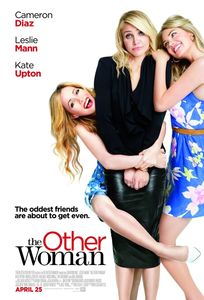 "<strong class=""MovieTitle"">The Other Woman</strong> (2014)"